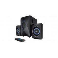 Creative SBS E2800 2.1 Speaker System