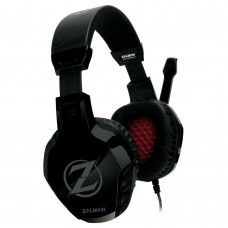 ZALMAN HPS300 Gaming Headset