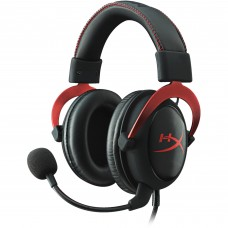 HYPER-X Cloud II Gaming Headset