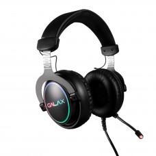 GALAX SONAR-01 USB 7.1 RGB Gaming Headset
