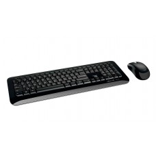 Microsoft 850 Wireless Keyboard & Mouse Combo