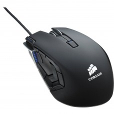 CORSAIR Vengeance M95 MMO/RTS Gaming Mouse