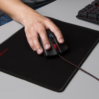 HYPER-X Fury S Pro Gaming Mouse Pad (Large)