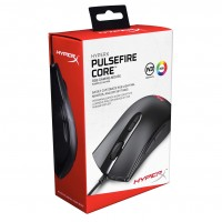 HYPER-X Pulsefire FPS CORE RGB Gaming Mouse