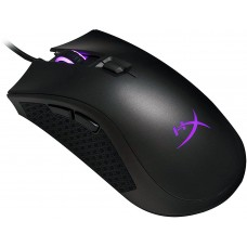HYPER-X Pulsefire FPS PRO RGB Gaming Mouse