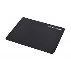 COOLER MASTER Swift-RX Gaming Mouse Pad (Large)