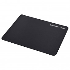 COOLER MASTER Swift-RX Gaming Mouse Pad (Medium)