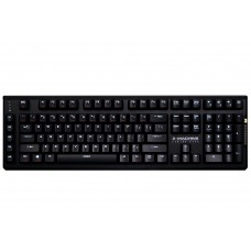 Zalman ZM-K700M Mechanical Gaming Keyboard Cherry MX Red