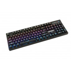 Zalman ZM-K900M RGB  Mechanical Gaming Keyboard
