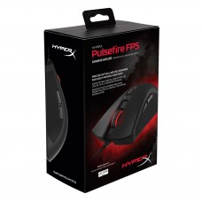HYPER-X Pulsefire FPS Gaming Mouse