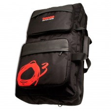 Ozone Lanpck Backpack for 17'' Laptop