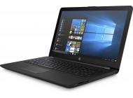 HP Notebook 15-da0090ne  i5 8th Gen 8GB Laptop