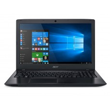 Acer Aspire E15 i7-NVIDIA 940MX Laptop