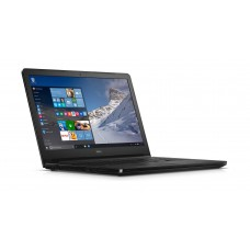 Dell Inspiron 5567 i7 7th Gen Laptop