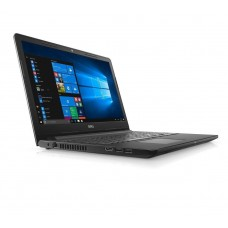 Dell Inspiron 3567 i5 7th Gen Laptop