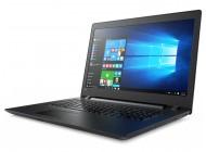 Lenovo IdeaPad 130 i3 7th gen Laptop
