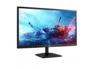 LG 22MK400H 22'' 1080P Gaming Monitor 75HZ/1MS