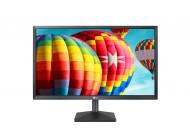 LG 24MK430H 24'' 1080P IPS Monitor 75Hz