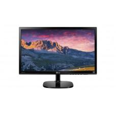 LG 22MP48HQ 22'' 1080P IPS Monitor