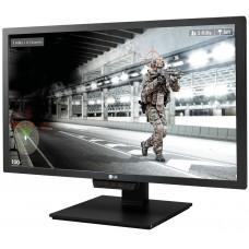 LG 24GM79G 24'' 144HZ 1MS 1080P Gaming Monitor (2017)