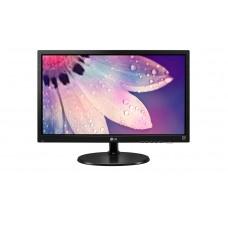LG 24M38H 24'' 1080P Monitor