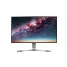 LG 24MP88HV 24'' 1080P IPS sRGB Monitor