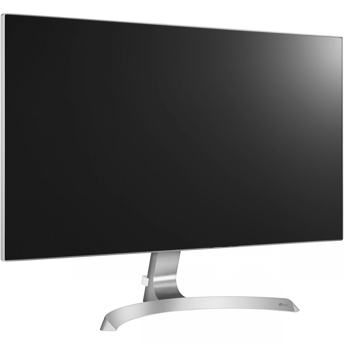 LG 27MP89HM 27'' 1080P sRGB IPS Monitor (Borderless)