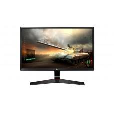 LG 27MP59G 27'' 1080P GAMING Monitor 75HZ/1MS