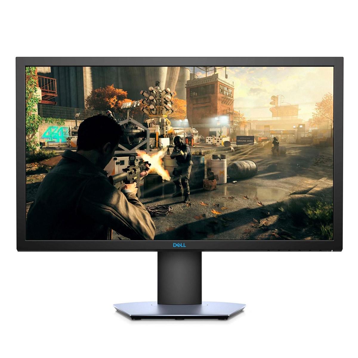 Dell S2419HGF 24'' 144Hz 1080P GAMING Monitor (2019)