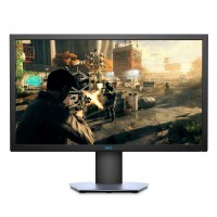Dell S2419HGF 24'' 144Hz 1080P GAMING Monitor (2019)