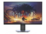 Dell S2719DGF 27'' Up To 155Hz 2K GAMING Monitor (2019)