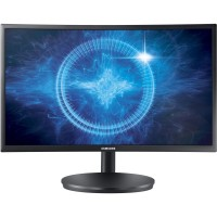 SAMSUNG CFG70 24'' 144HZ 1MS 1080P Curved Gaming Monitor