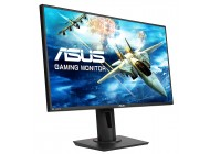 ASUS VG278QR 27'' 165HZ 0.5MS 1080P G-SYNC Compatible Gaming Monitor