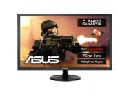 ASUS VP248H 24'' 75HZ 1MS 1080P Gaming Monitor