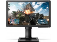 Benq Zowie XL2411P 24'' 144HZ 1MS 1080P E-Sport Gaming Monitor