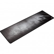 Corsair MM300 Anti-Fray Cloth Gaming Mouse Pad (EXTENDED)