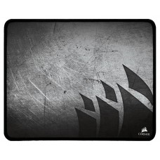 Corsair MM300 Anti-Fray Cloth Gaming Mouse Pad (Medium)