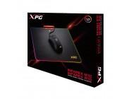 ADATA XPG INFAREX M10 MOUSE & R10 RGB MOUSE PAD