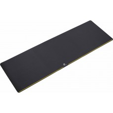 Corsair MM200 Anti-Fray Cloth Gaming Mouse Pad (EXTENDED)