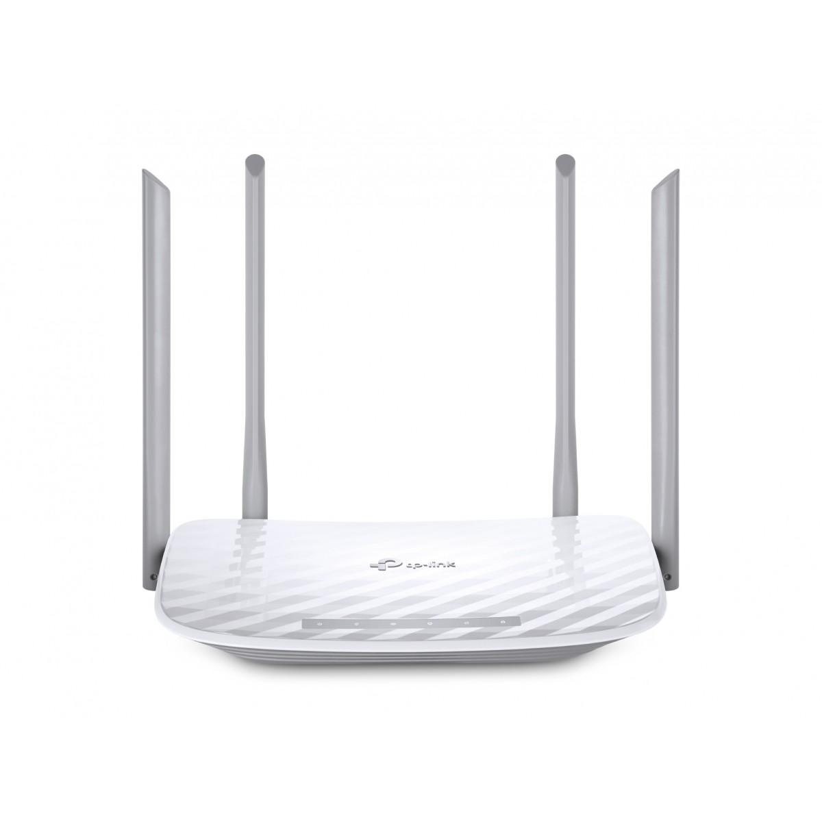 TP-LINK  Archer C50 AC1200 Wireless Router