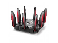 TP-LINK Archer C5400X AC5400 Gaming Wireless Router