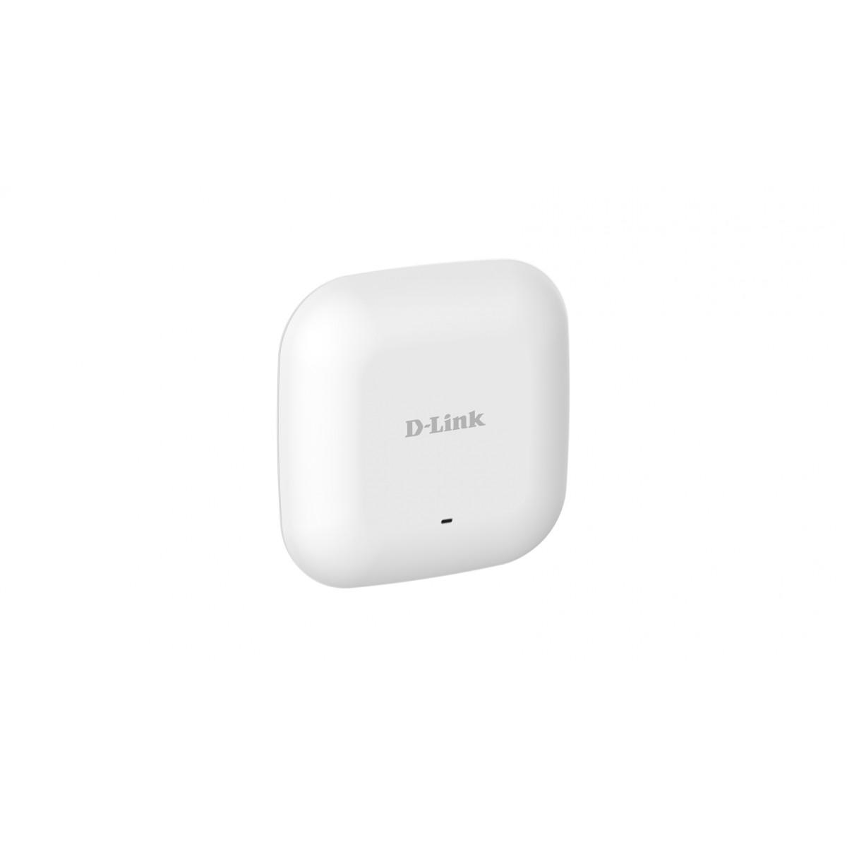 D-LINK DAP-2230 PoE Wireless Range Extender