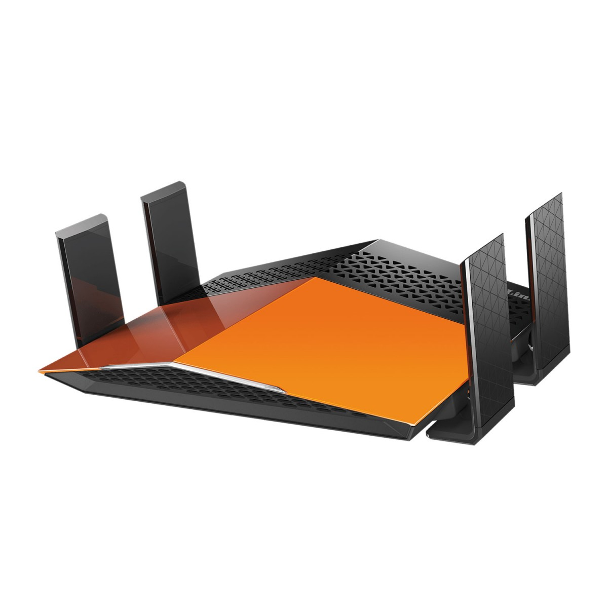 D-LINK Exo AC1750 Wireless Router
