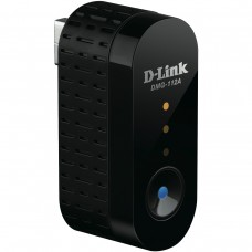 D-LINK DMG-112A Wireless Range Extender