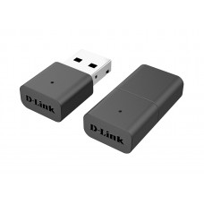 D-LINK DWA-131 Nano USB Wireless Adapter