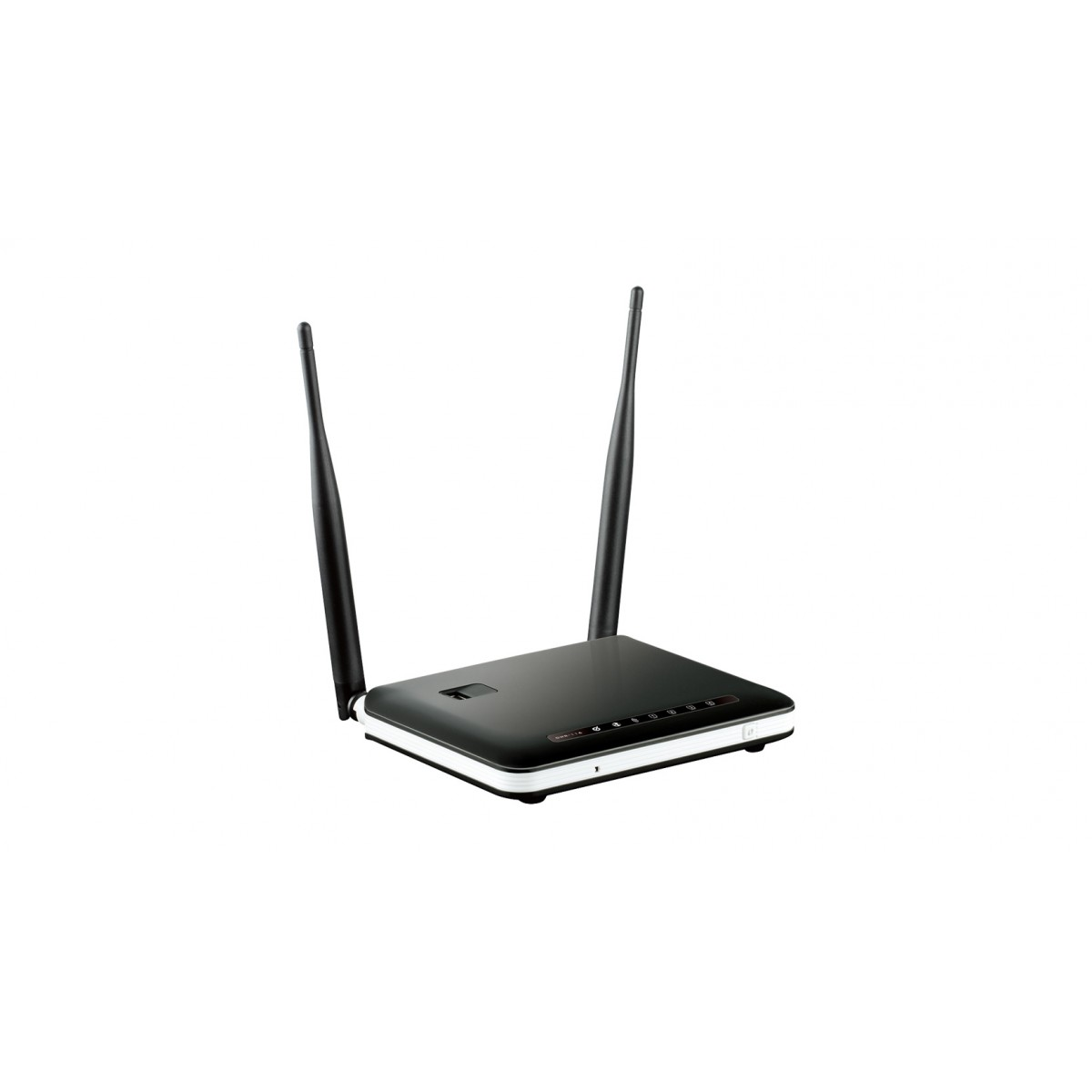D-LINK DWR-116 4G Multi-WAN Wireless Router