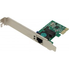 D-LINK DGE-560T PCI Express Gigabit Network Adapter