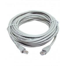 Micronet CAT5E 30M UTP Network Cable