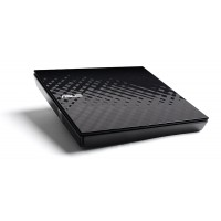 ASUS External DVD writer USB 8X