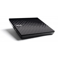 ASUS External DVD writer USB 8X